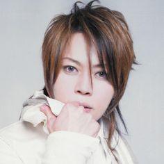 Takanori Nishikawa | Takanori Nishikawa – 無料再生、コンサート、統計 ...