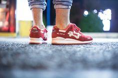 Street Sneakers Vol.13 | 25 Gramos