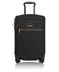 Sam International Expandable 4 Wheeled Carry-On - Larkin | Tumi United States