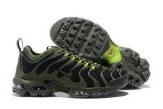 b1b0648e1b Cheap Nike Air Max TN Running Shoes,Retail Nike Air Max TN Running Shoes  online - Page 2 of 6