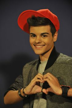 abraham-mateo Whole Image, New Puzzle, Picture Puzzles, My Teddy Bear, Fine Boys, Foto Bts, Sexy Men, Hot Guys, Handsome