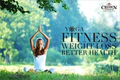 a life in balance  crunches yoga body balance