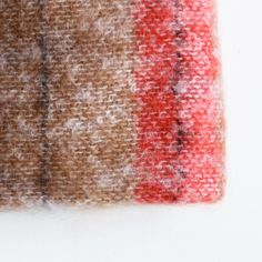 mohair blankets by hinterveld credit the district six store