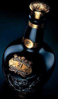 Chivas Regal Scotch Royal Salute 21 Year Old Blue 750ML by CHIVAS REGAL, http://www.amazon.com/dp/B005HQO1M0/ref=cm_sw_r_pi_dp_5pzHpb1RSAZF9