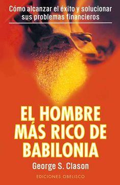 BAIXAR FILME RMVB RIO BABILONIA