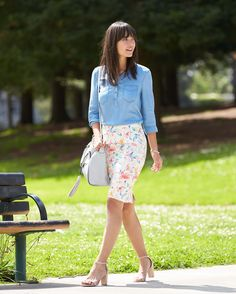 The Spring Print Guide | Stitch Fix