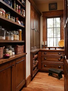 The 135 Best Butlers Pantry Images On Pinterest