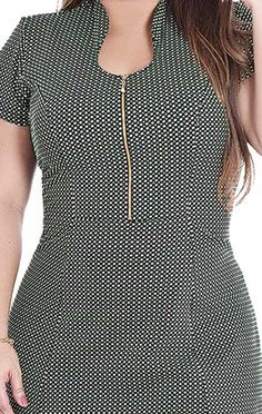 Women S Plus Size Maxi Dresses With Sleeves Casual Day Dresses, Plus Size Maxi Dresses, Plus Size Outfits, Simple Kurti Designs, Fiesta Outfit, Cool Outfits, Fashion Outfits, Plus Size Kleidung, Maxi Dress With Sleeves