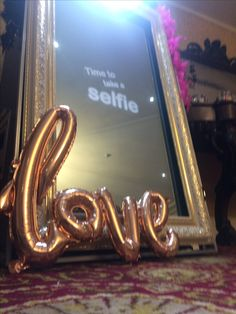 Mirror Booth, For Your Party, New Product, Dublin, Take That, Selfie, Wedding, Valentines Day Weddings, Mariage