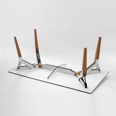 Kataba Table | Dutch Design Table - Available on Dutch Design Only