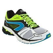 KALENJI KIPRUN MD M  SHOES