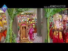 Om namo venkatesaya movie new hd trailer nagarjuna anuskha
