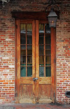 21 Best Doors Of New Orleans Images