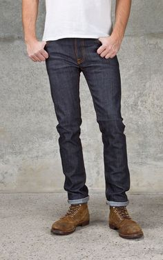 Levi's 560 Big & Tall Comfort Fit Tapered Leg Men's Jeans Size 48 ...