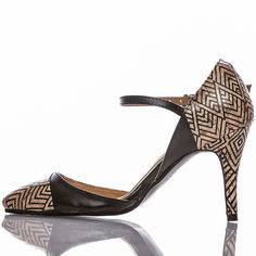 We have an excellent collection of dance shoes, that are specifically designed for different types of dances including Salsa. Shoes Online, Stiletto Heels, Kitten Heels, Charlotte, Dance Shoes, Street, Design, Fashion, Dancing Shoes