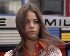 crazy beautiful Susan Dey