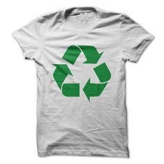 #tshirtsport.com #besttshirt #Recycle - Earth Day T-Shirt  Recycle - Earth Day T-Shirt  T-shirt & hoodies See more tshirt here: http://tshirtsport.com/