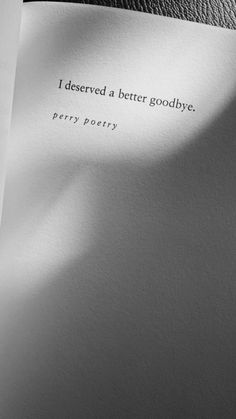 poetry quotes - New Ideas - poetry words. poetry quotes – New Ideas poetry words. Poem Quotes, True Quotes, Words Quotes, Qoutes Deep, Deep Qoutes About Love, Tumblr Quotes Deep, Asshole Quotes, Reason Quotes, Honesty Quotes
