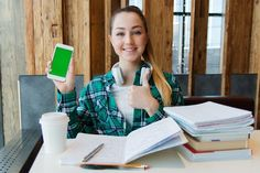 Are you a high school student and looking best apps for yourself? Checkout this article for must have best apps for high school students. Will Turner, College Hacks, College Life, College Majors, Instru Rap, Schul Survival Kits, Smartphone Iphone, Best Online Colleges, Presentation Skills