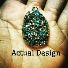 #sorteo #CaliColombia #accesorios  #tobillerasactualdesign #tobilleras  #divino #statementjewelry #handmadenecklace #hechoconamor #hechoamano #handmadebracelet #handmadenecklace #tendencia #pulserasdivinas #collarescoloridos #statementjewelry #bisuteriaunica #moda #hippie #bohochic #bohojewelry #bohostyle #statementnecklace #instajewelry #inspiración #diseñoColombiano #unicas #joyascontemporáneas #joyasdeautor #bellísimo