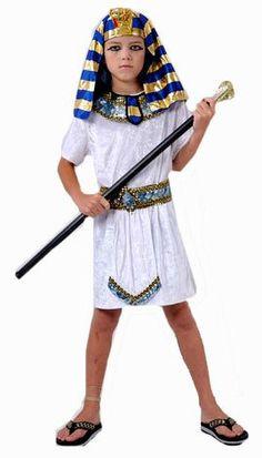 Boys Kids The Grim Reaper Fancy Dress Up Spooky Halloween Costume Age 3-13 Years