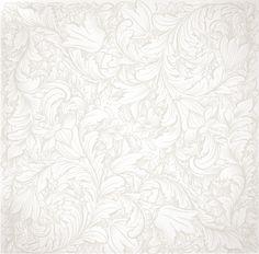 free-vector-floral-wallpaper-vector_026303_4.jpg (662×653)