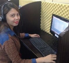 The Philippine call centre industry has adopted metrics that determine customer satisfaction and service quality.  These metrics include Customer Service Level (CSL), First-Call Resolution (FCR), Contact Quality and Employee Satisfaction (ES).  #customerservice #callcentre #philippinecallcentre #outsourcing #outsource #business #philippines #BPO #callcenter #philippinecallcenter