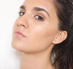 My Beauty Spot Blog | Simple glow