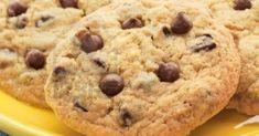 cookies délicious