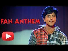 Video Songs -