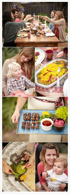 40 Ideas For Garden Party Bbq Kids Soon your child's birthday come. - 40 Ideas For Garden Party Bbq Kids Soon your child's birthday comes and you want to - Morrocan Food, Moroccan Party, Morrocan Theme, Bohemian Summer, Bohemian Party, Bohemian Theme, Outdoor Dinner Parties, Outdoor Birthday, Dinner Club