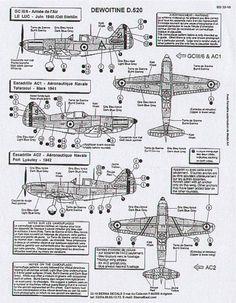 BERNA DECALS-http://www.flightdecs.ca