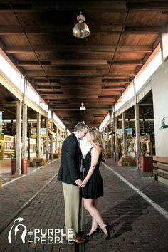 Fort Worth Stockyards and Trinity Trails Engagement Portraits- Rebecca + Trevor April Wedding, Wedding Tips, Fort Worth Stockyards, Engagement Pictures, Engagement Photography, Photoshoot, Couples, Picture Ideas, Photographs