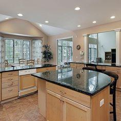 #homeadore #kitchen #interior #interiors #interiordesign #interiordesigns #residence #home #photooftheday #interior4all