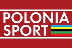 "Polonia Sport is an information service concerning sporting events organized by and in cooperation with the Polish community centers around the world. The service includes the printed bulletin ""Polonia Sport"" and www.poloniasport.com website."