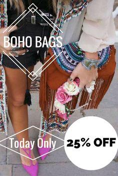 Clothing, jewelry & accessories from around the globe. Hippie Style, Bohemian Style, Hippie Boho, Purple Elephant, Elephant Print, Holiday Style, Holiday Fashion, Beach Fashion, Boho Fashion