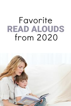 Favorite Read Alouds from 2020 #homeschool #readaloud Homeschool High School, Homeschool Kindergarten, Homeschool Curriculum, Homeschooling, Kids Lighting, The Day Will Come, Kids Reading, Great Stories, High School Seniors
