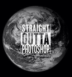 They use photoshop. Because they are trying to hide the truth. Flat Earth Proof, Nasa Lies, Nasa Space Program, Hebrew Words, Moon Landing, Earth From Space, Conspiracy Theories, Deceit, Faith