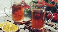 Le rhume n'est pas une maladie grave. 12 REMEDES CONTRE LE RHUME
