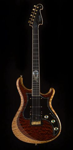 Knaggs Creation Series