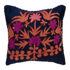 Madeline Weinrib - Antique & Vintage - Pillows