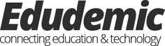 Edudemic: 3 online learning platforms