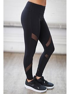 Sports & Entertainment Running Pants Able 2017 New Quick Drying Elastic Sports Pants Men Basketball Running Fitness Cropped Compression Mens Training Stretch Capri Pants Outstanding Features