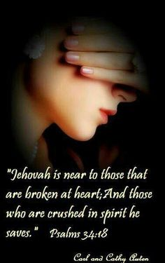 """♡ Thank You JEHOVAH!!! ="""")."""