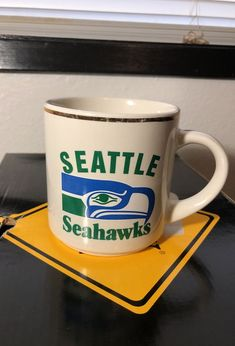 3db045f5fc3 38 Best Seattle Seahawks vintage rare images in 2019