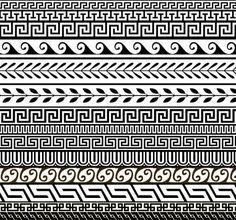 http://smashingcloud.com/wp-content/uploads/2013/06/14-Free-Greek-Ornament-Patterns-500x468.jpg
