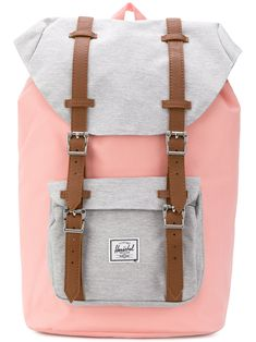 Herschel supply co. herschel supply co, Herschel Backpack, Backpack Bags, Herschel Supply Co, Cute Backpacks, School Backpacks, Photography Bags, Stationary Supplies, Suit Card, Travel Clothes Women