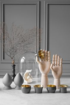 Skultuna brass fittings timeless autumn 2014