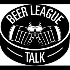 In this episode Brett and Nick talk about twitter bots, the BLT hockey pool, the newly announce Beer League Jersey Challenge, and the NHL. Listen to Steve Migs go off on beer league coaches who think they know everything in What Grinds my Goalie!