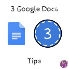 how to make table smaller in google docs